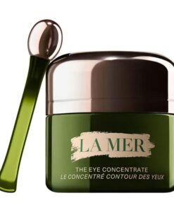 La Mer - The Eye Concentrate - 15ml