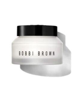 Bobby Brown - Hydrating Water Fresh Cream - 50ml