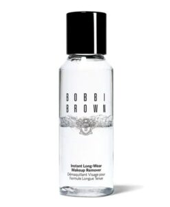 Bobby Brown - Instant Long Wear Makeup Remover - 100ml