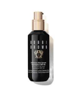 Bobby Brown - Intensive Skin Serum Foundation