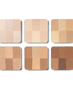 Bobby Brown - Nude Finish Illuminating Powder