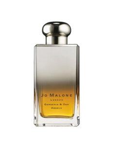 Jo Malone - Cologne Absolu Gardenia & Oud