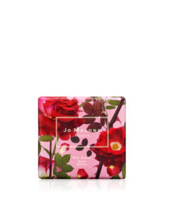 Jo Malone - Red Roses Soap