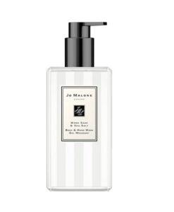 Jo Malone Wood Sage & Sea Salt Body & Hand Wash