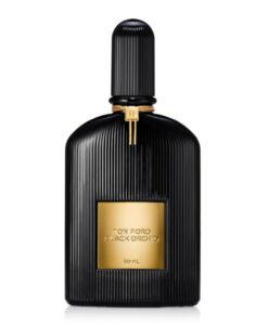 Tom Ford - Black Orchid - Eau de Parfum