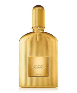 Tom Ford - Black Orchid Parfum