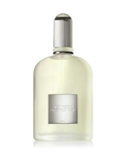 Tom Ford - Grey Vetiver Eau de parfum