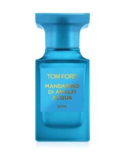 Tom Ford - Mandarino di Amalfi Acqua