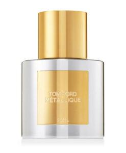 Tom Ford - Métallique - Eau de parfum