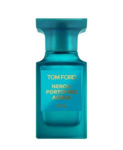 Tom Ford - Neroli Portofino Acqua