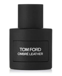 Tom Ford - Ombré Leather - Eau de parfum