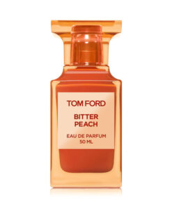 Curti Profumeria - Tom Ford - Bitter Peach - Eau de parfum