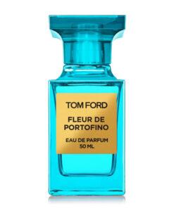 Tom Ford - Fleur de Portofino - Eau de parfum