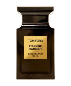 Curti Profumeria - Tom Ford - Fougere D'Argent - Eau de parfum