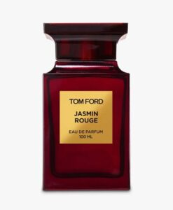 Curti Profumeria - Tom Ford - Jasmin Rouge - Eau de parfum