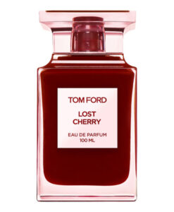 Curti Profumeria - Tom Ford - Lost Cherry - Eau de parfum
