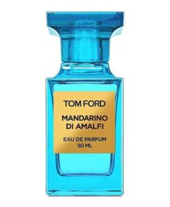 Curti Profumeria - Tom Ford - Mandarino di Amalfi - Eau de parfum