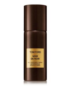 Tom Ford - Noir de Noir all over body spray