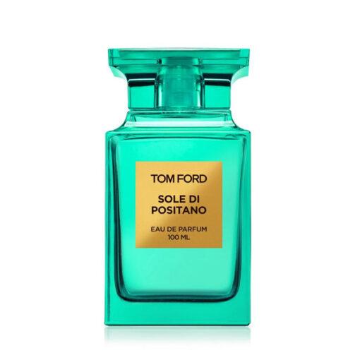 Tom Ford - Sole di Positano Eau de parfum