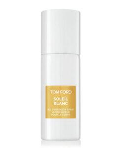 Tom Ford - Soleil Blanc all over body spray