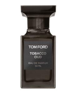 Curti Profumeria - Tom Ford - Tobacco Oud - Eau de parfum