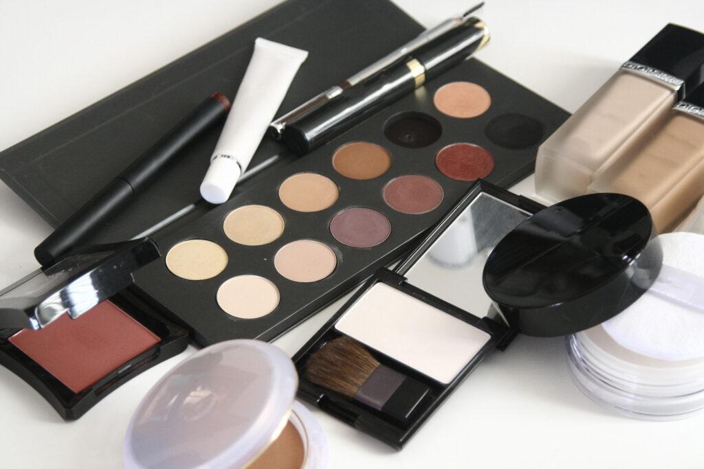scadenza cosmetici e pao