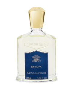 Erolfa 100ml spray