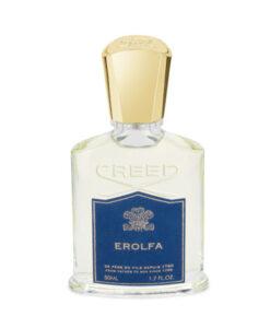 Erolfa spray 50ml